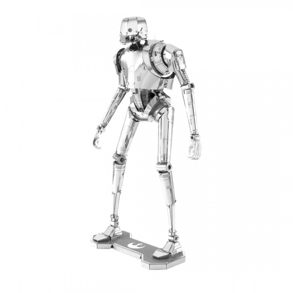 Metal Earth - Star Wars K-2SO