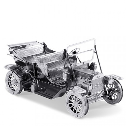 Metal Earth - Ford Model T - Tin Lizzy